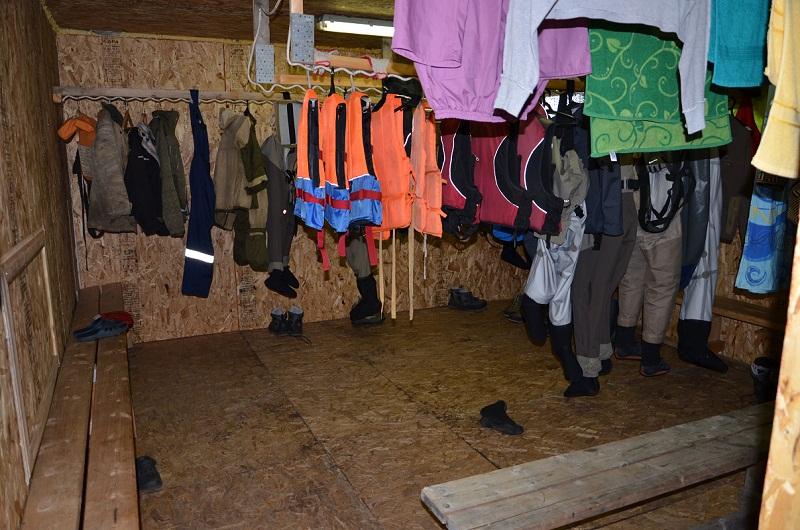 йоканьга палаточный лагерь12