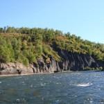 рыбалка и рыболовные туры на Камчатку сплав по реке Жупанова
