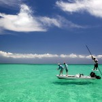 рыбалка и рыболовные туры на Кубу яхта Авалон