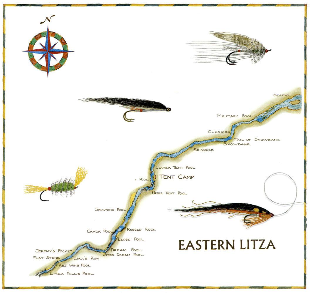 Eastern-Litza_map