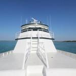 рыбалка и рыболовные туры Карибское море Куба