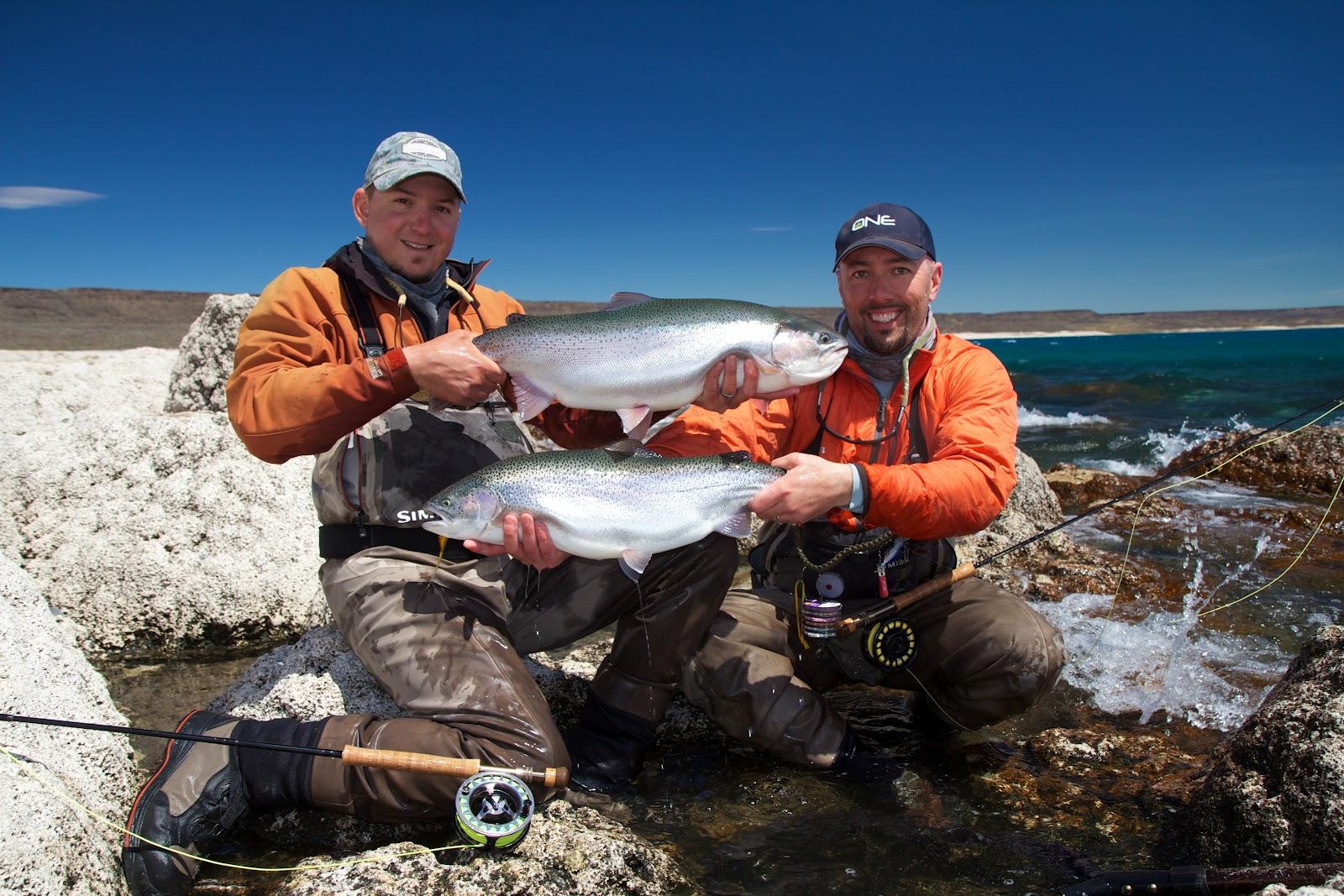 Картинки по запросу озера рыбалка аргентина фото