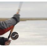 рыбалка на реке Рио-Гранде Аргентина