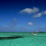 Jardines de la Reina - CUBA. рыбалка на Кубе, отель Тортуга