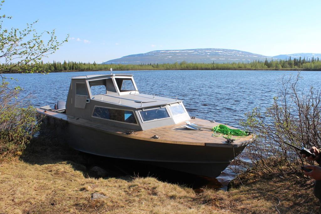 eq-boat-aist