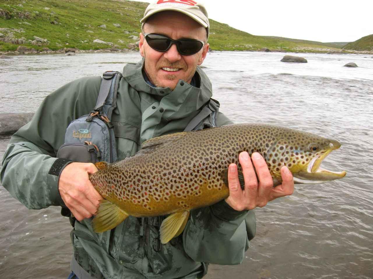trout14