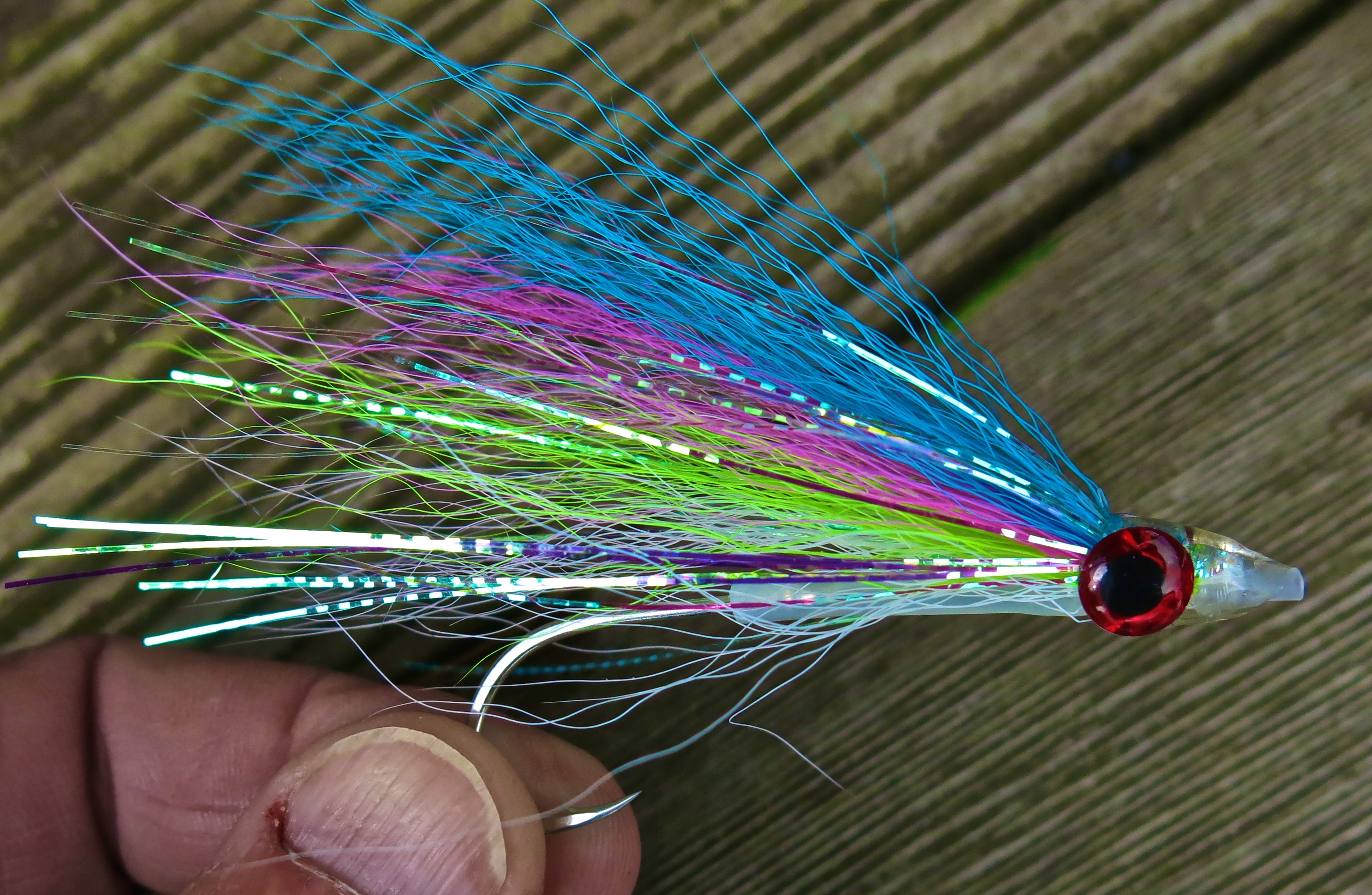 Jay-Nicholas-2014-Review-coho-Tube-fly