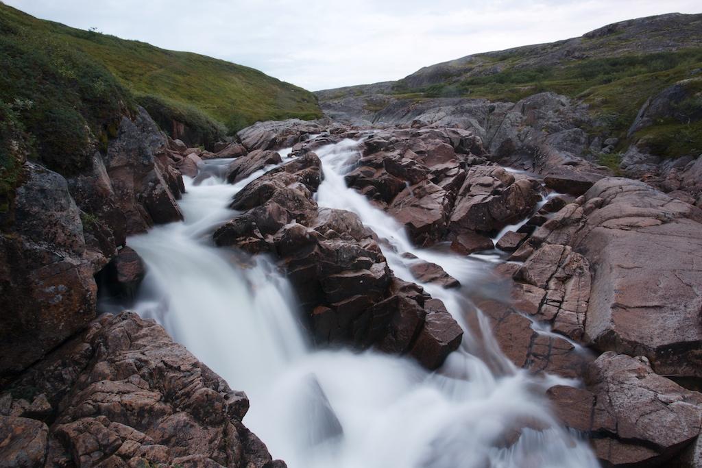 река Типановка 25