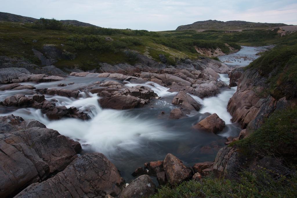 река Типановка 26