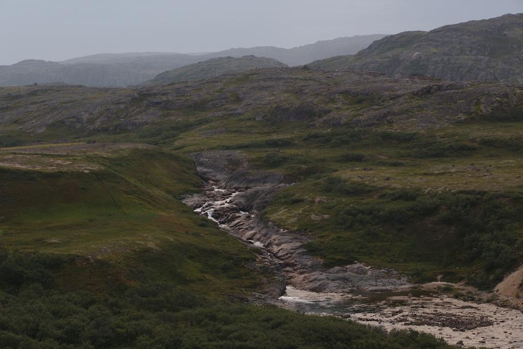 река Типановка 28