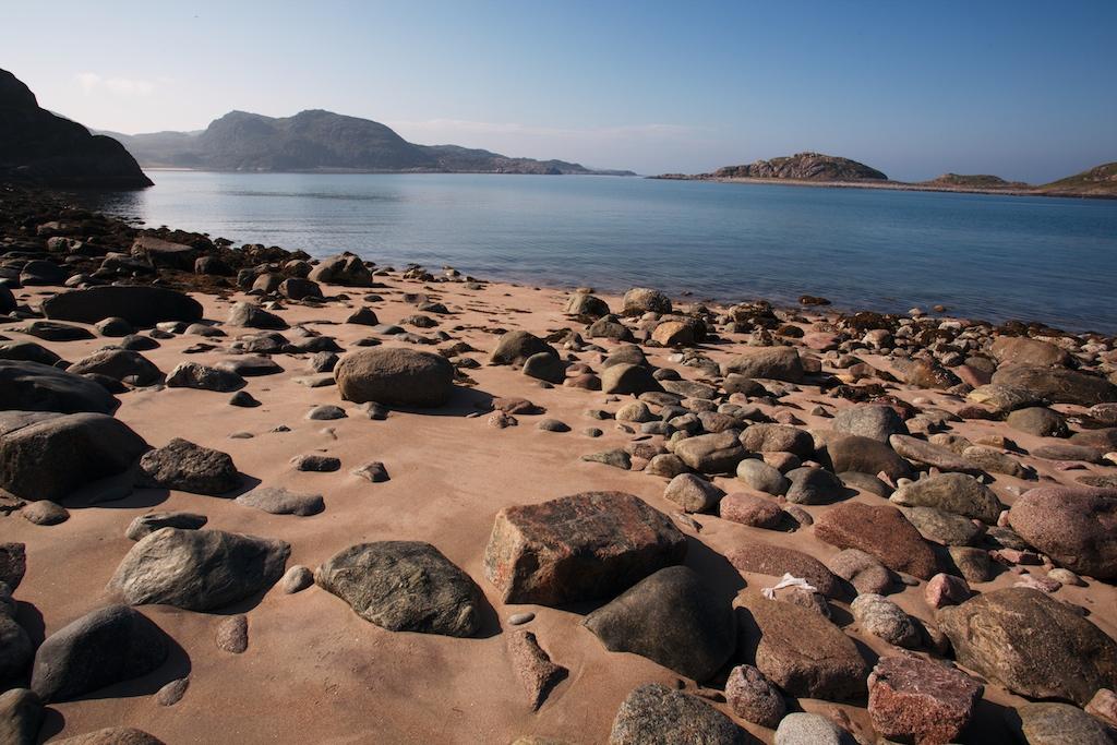 рыбалка и рыболовные туры Кольский полуостров