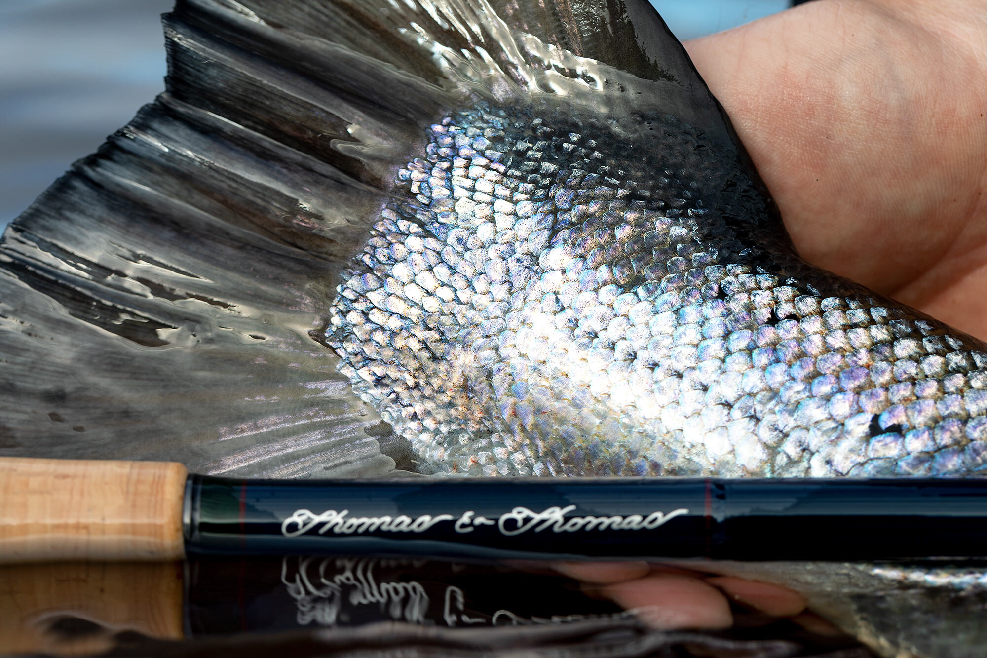 рыбалка рыболовные туры Йоканьга